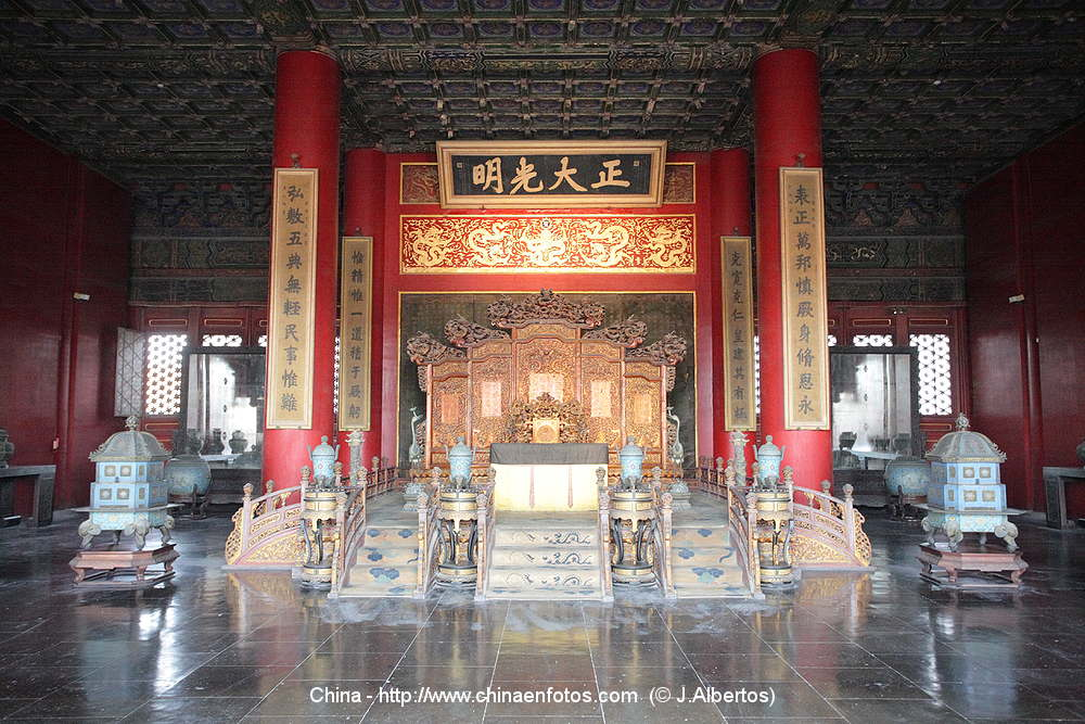Ming Xi naked (64 fotos) Video, Twitter, legs