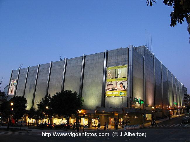 El centro comercial G_vigoenfotos_2102c