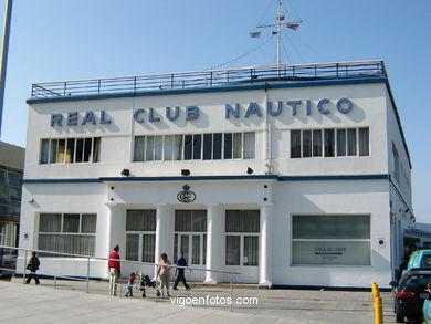 Arquitectura racionalista vigo galicia for Arquitectura racionalista