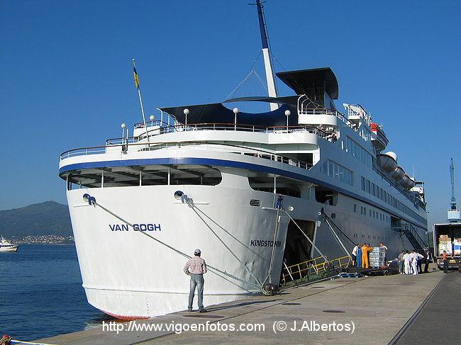 http://www.vigoenfotos.com/imagenes/barcos/barcos/g_vigoenfotos_9569c.jpg
