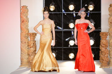 PROM DRESSES BRIDESMAID DRESSES 2011