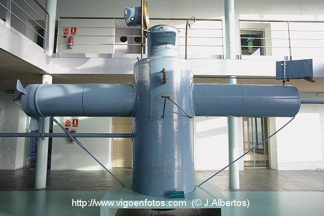 Julio Verne y la Ría de Vigo G_vigoenfotos_8885p