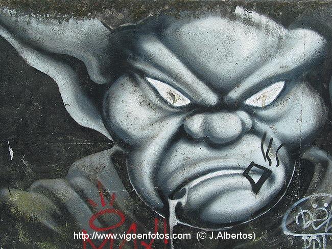 GRAFFITIS MUROS, POMPAS, BOCETOS, MURAL, LETRAS, GALERIA, GRAFFITI