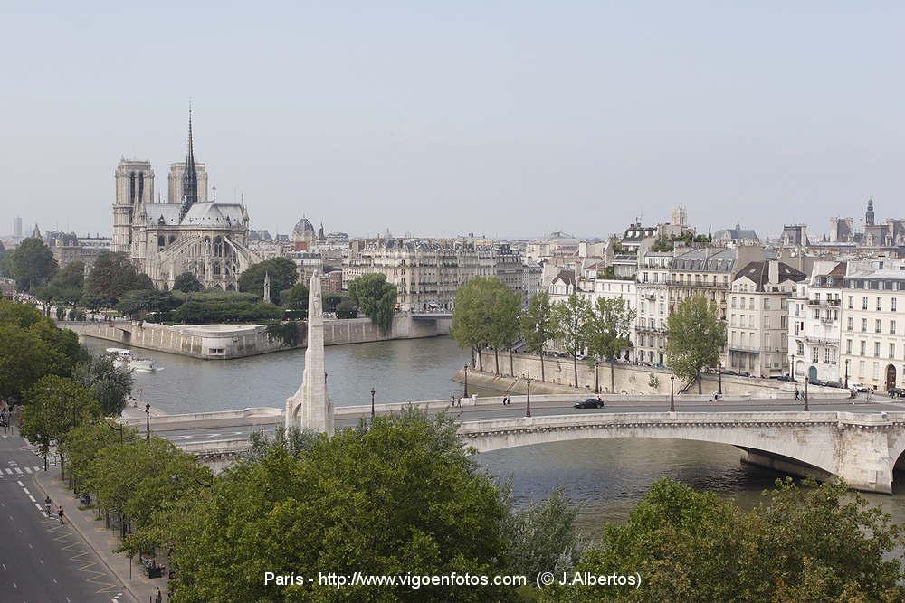 Najlepše reke sveta G_vigoenfotos_3355p