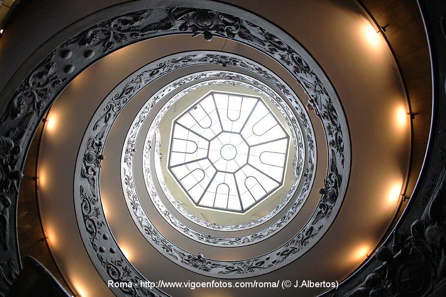 Escaleras De Caracol Barcelona. Interesting Descripcin With ...