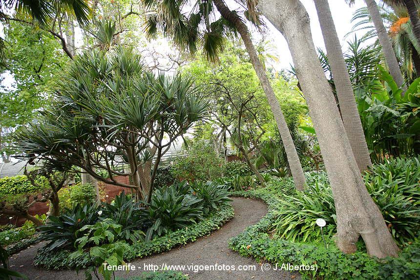 Jardines del mundo,, impresionantes G_vigoenfotos_7052r